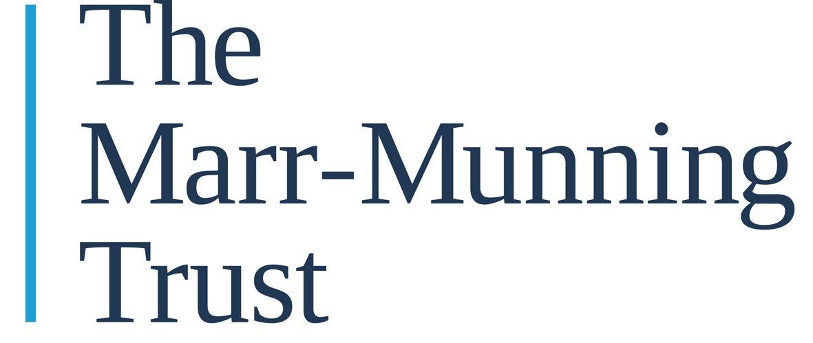 Marr-Munning Trust